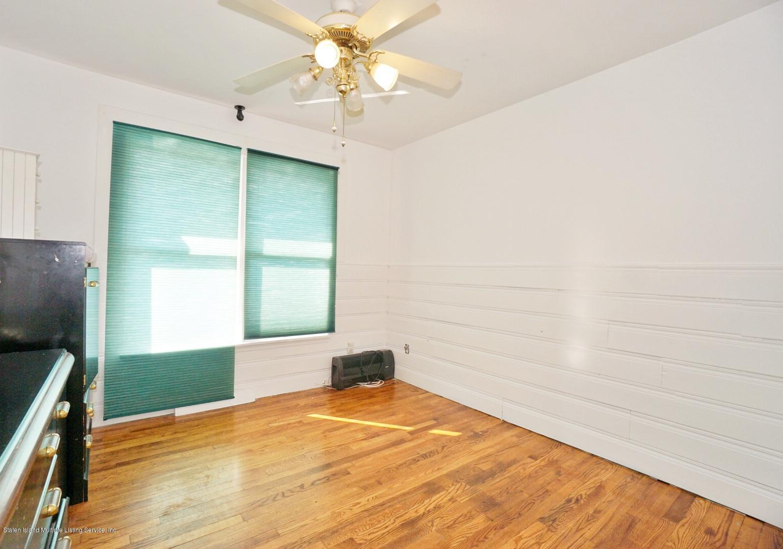 Single Family - Detached 5 Dent Road  Staten Island, NY 10308, MLS-1139408-22