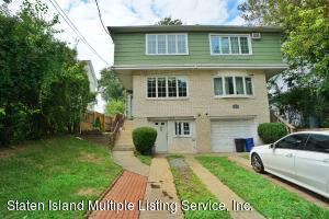 3459 Hylan Boulevard, 2, Staten Island, NY 10306