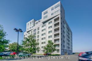 90 Bay Street Landing, 6l, Staten Island, NY 10301