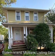348 Dewey Avenue, Staten Island, NY 10308