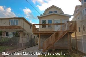 242 Wiman Ave, Staten Island, NY 10308