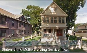 45 Elm Street, Staten Island, NY 10310