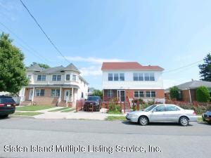 445 Oder Avenue, Staten Island, NY 10304
