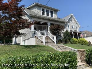 15 Cleveland Place, Staten Island, NY 10305