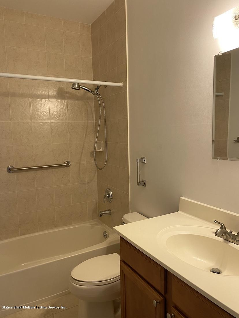 Single Family - Attached 61 Topside Lane  Staten Island, NY 10309, MLS-1139533-22