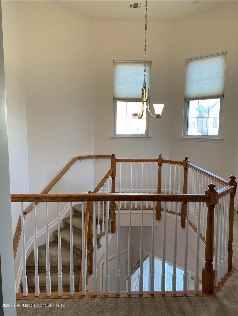 Single Family - Attached 61 Topside Lane  Staten Island, NY 10309, MLS-1139533-23