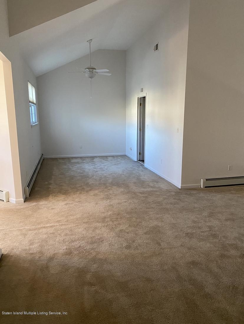 Single Family - Attached 61 Topside Lane  Staten Island, NY 10309, MLS-1139533-16