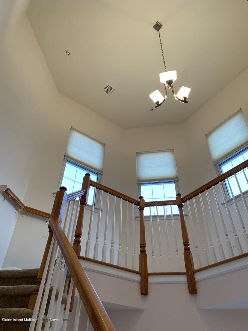 Single Family - Attached 61 Topside Lane  Staten Island, NY 10309, MLS-1139533-12