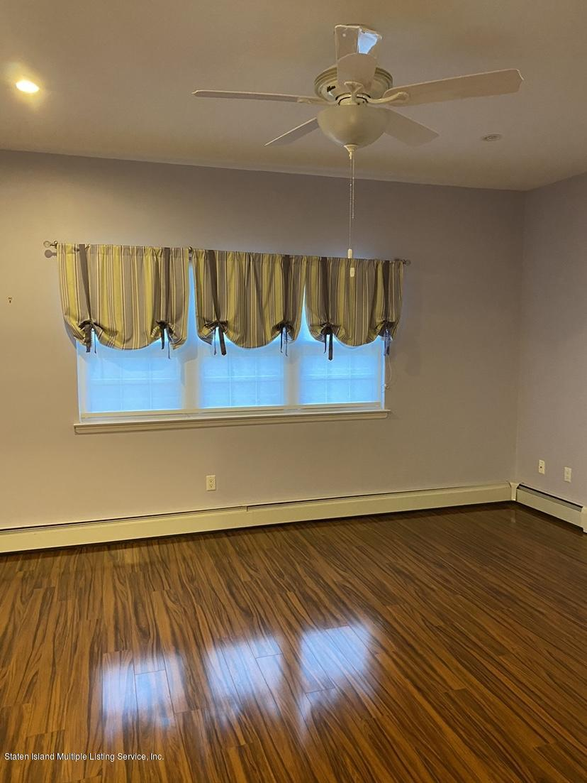 Single Family - Attached 61 Topside Lane  Staten Island, NY 10309, MLS-1139533-25