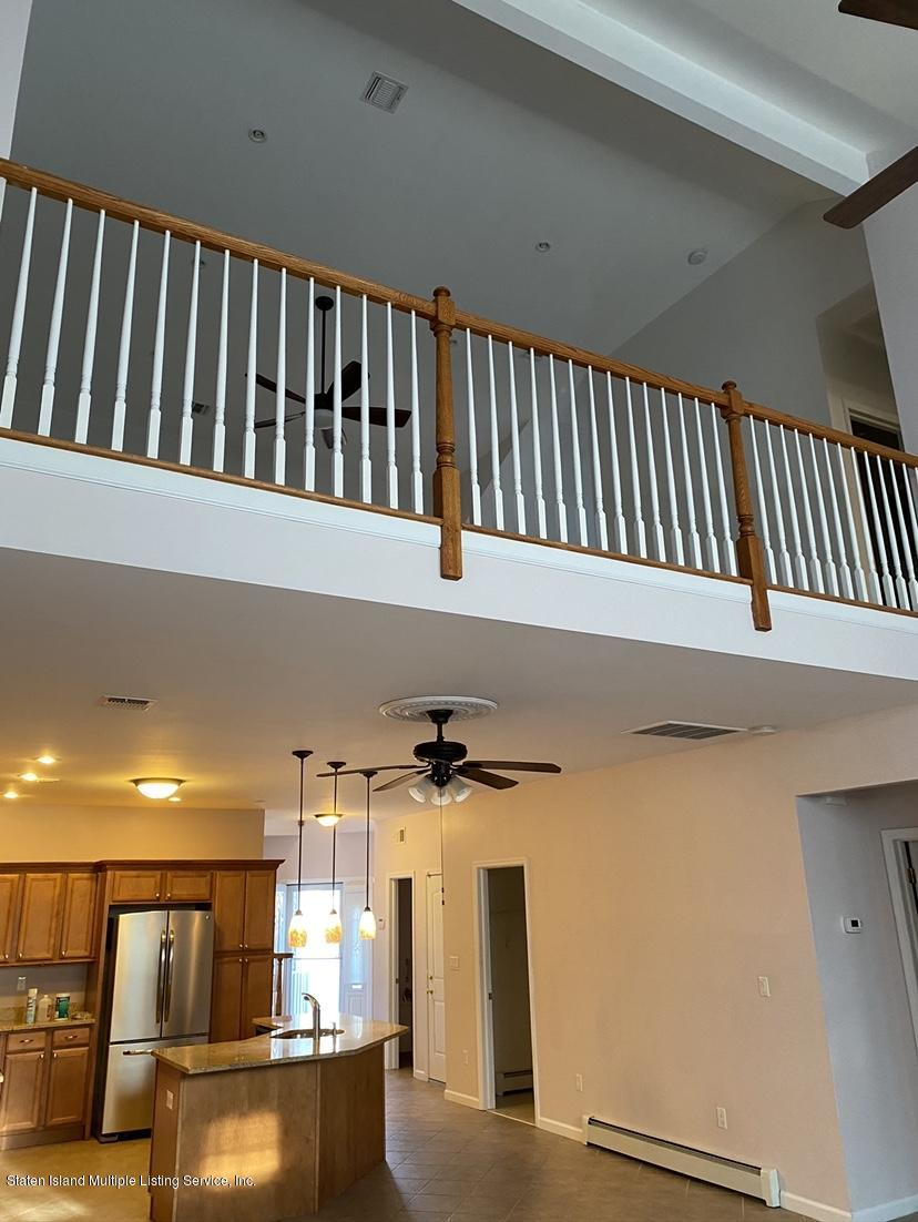 Single Family - Attached 61 Topside Lane  Staten Island, NY 10309, MLS-1139533-11
