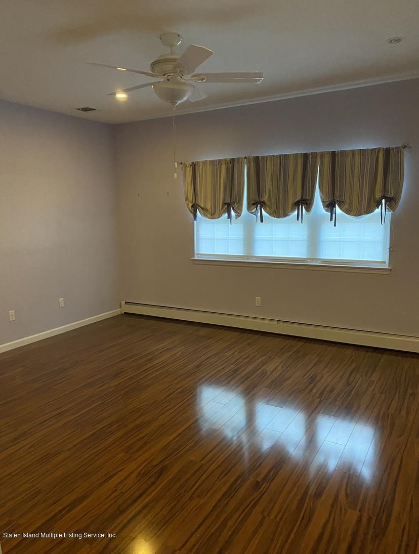 Single Family - Attached 61 Topside Lane  Staten Island, NY 10309, MLS-1139533-29