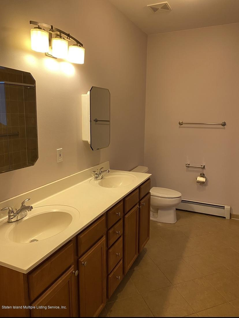 Single Family - Attached 61 Topside Lane  Staten Island, NY 10309, MLS-1139533-30