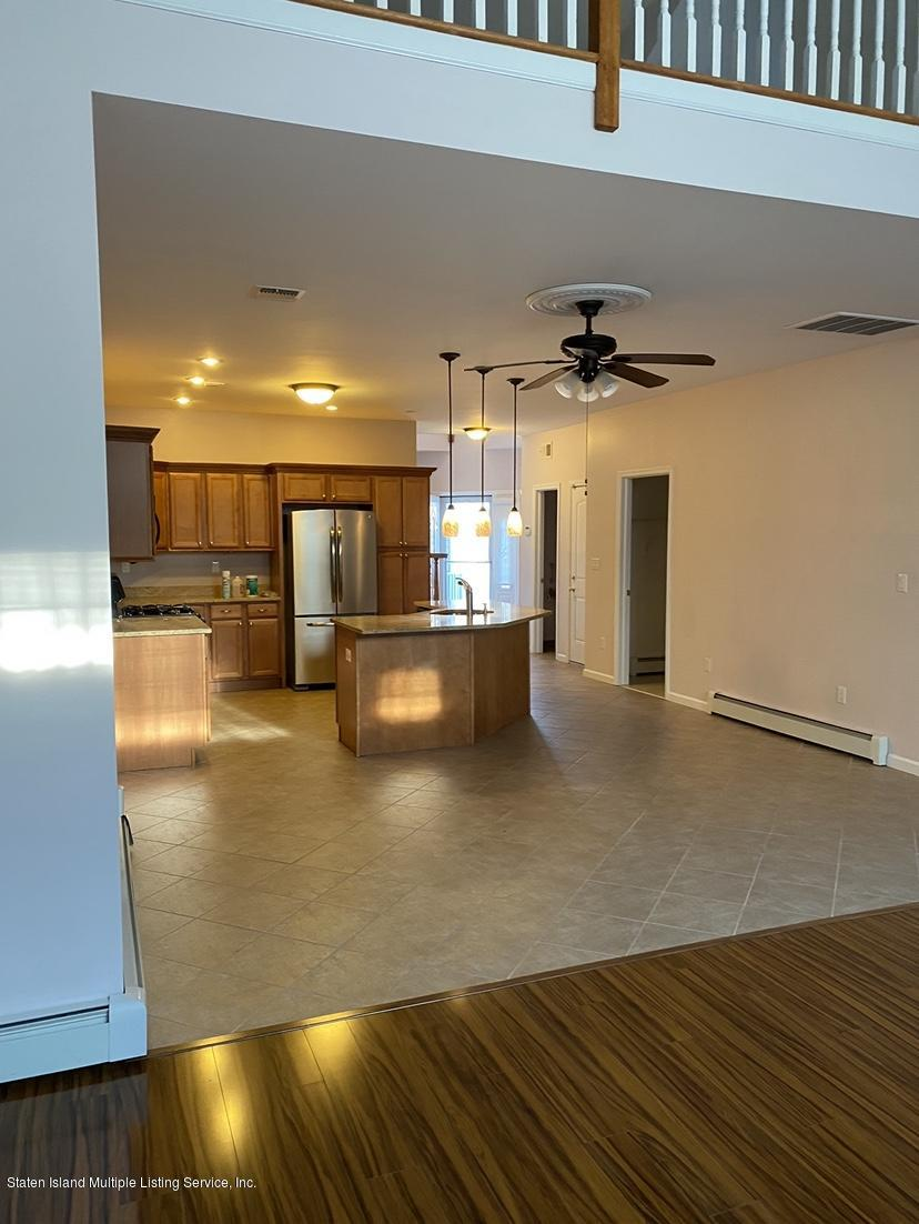 Single Family - Attached 61 Topside Lane  Staten Island, NY 10309, MLS-1139533-9