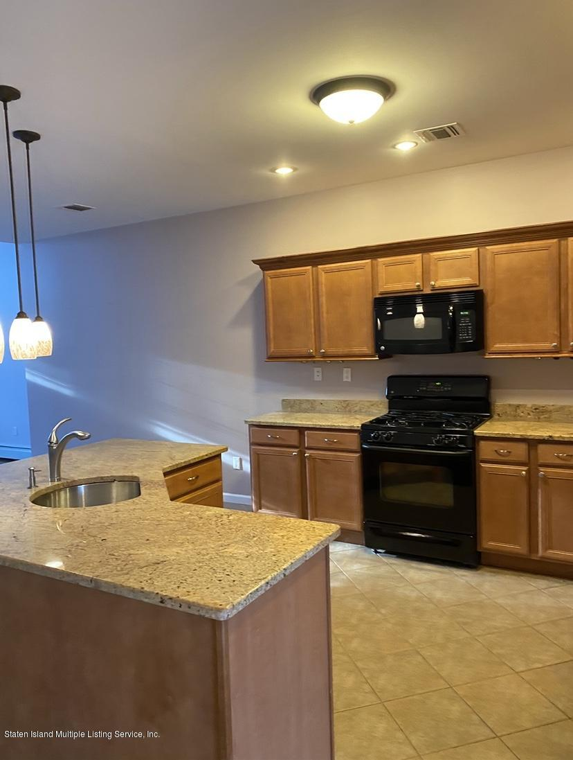 Single Family - Attached 61 Topside Lane  Staten Island, NY 10309, MLS-1139533-5