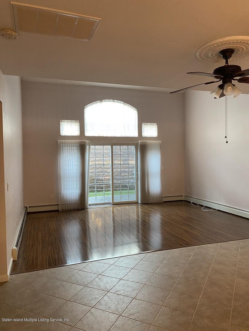 Single Family - Attached 61 Topside Lane  Staten Island, NY 10309, MLS-1139533-6