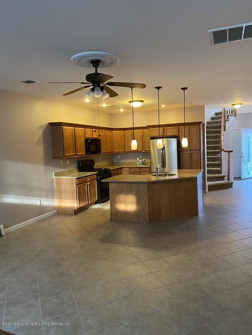 Single Family - Attached 61 Topside Lane  Staten Island, NY 10309, MLS-1139533-2