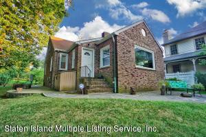125 Sea Gate Road, Staten Island, NY 10305