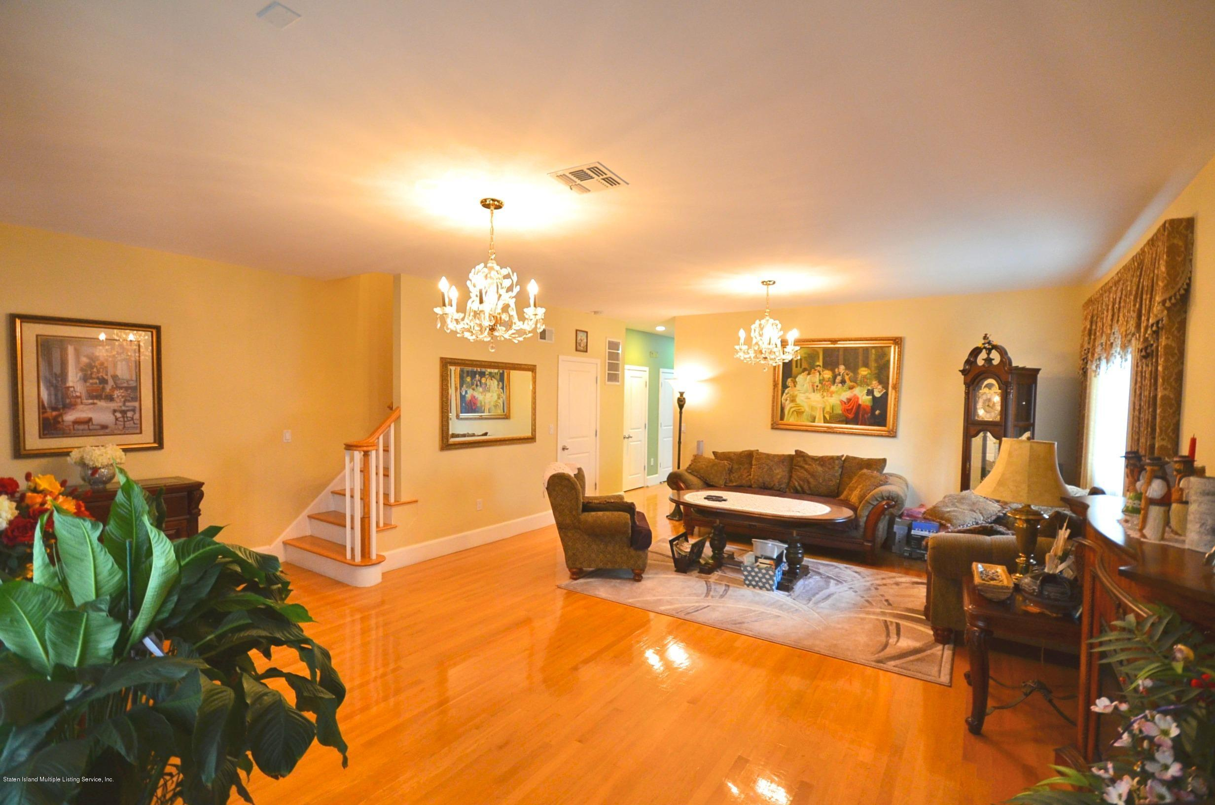 Two Family - Semi-Attached 984 Manor Road  Staten Island, NY 10314, MLS-1139616-10