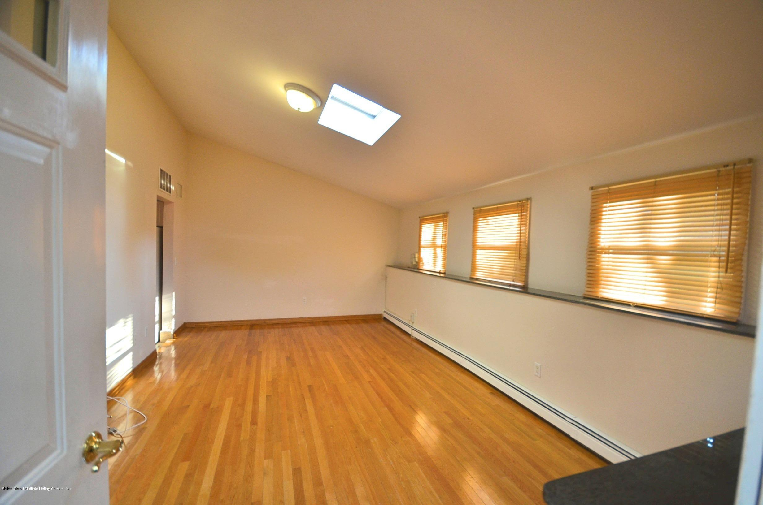 Two Family - Semi-Attached 984 Manor Road  Staten Island, NY 10314, MLS-1139616-27