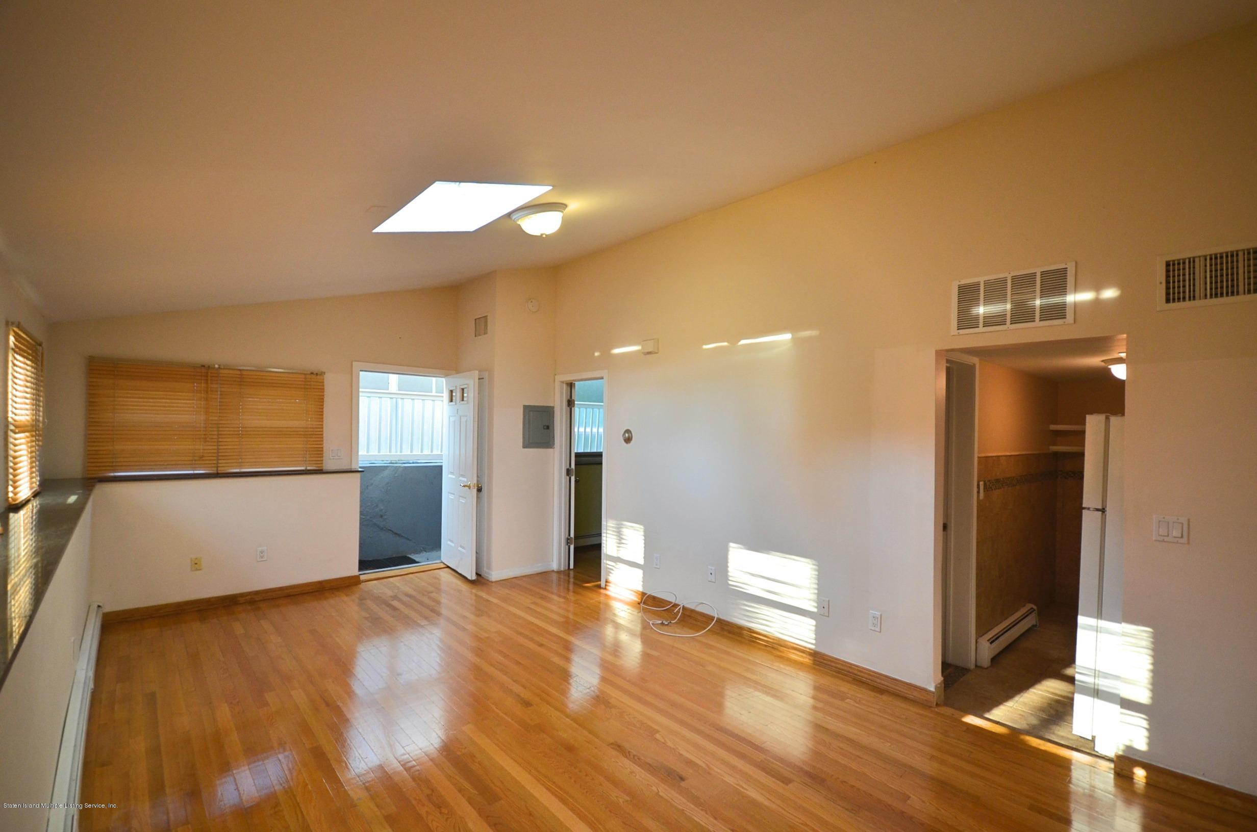 Two Family - Semi-Attached 984 Manor Road  Staten Island, NY 10314, MLS-1139616-28