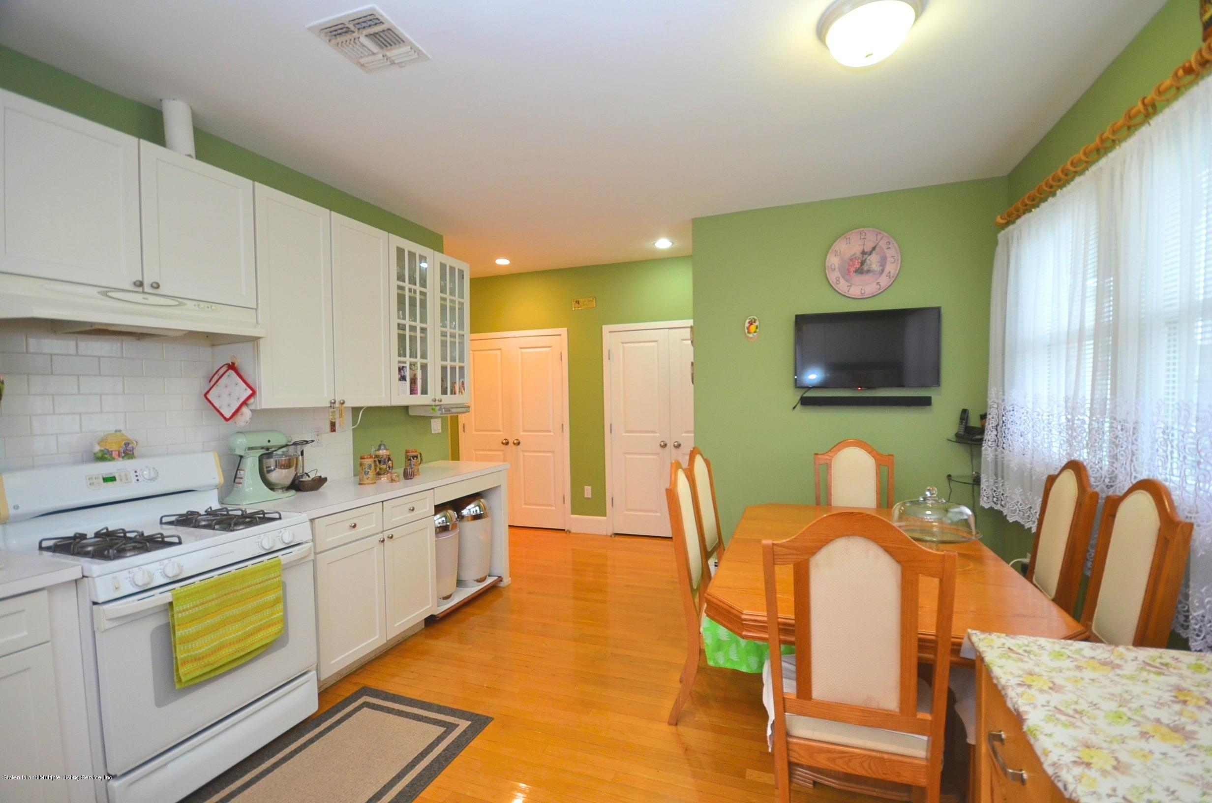Two Family - Semi-Attached 984 Manor Road  Staten Island, NY 10314, MLS-1139616-12