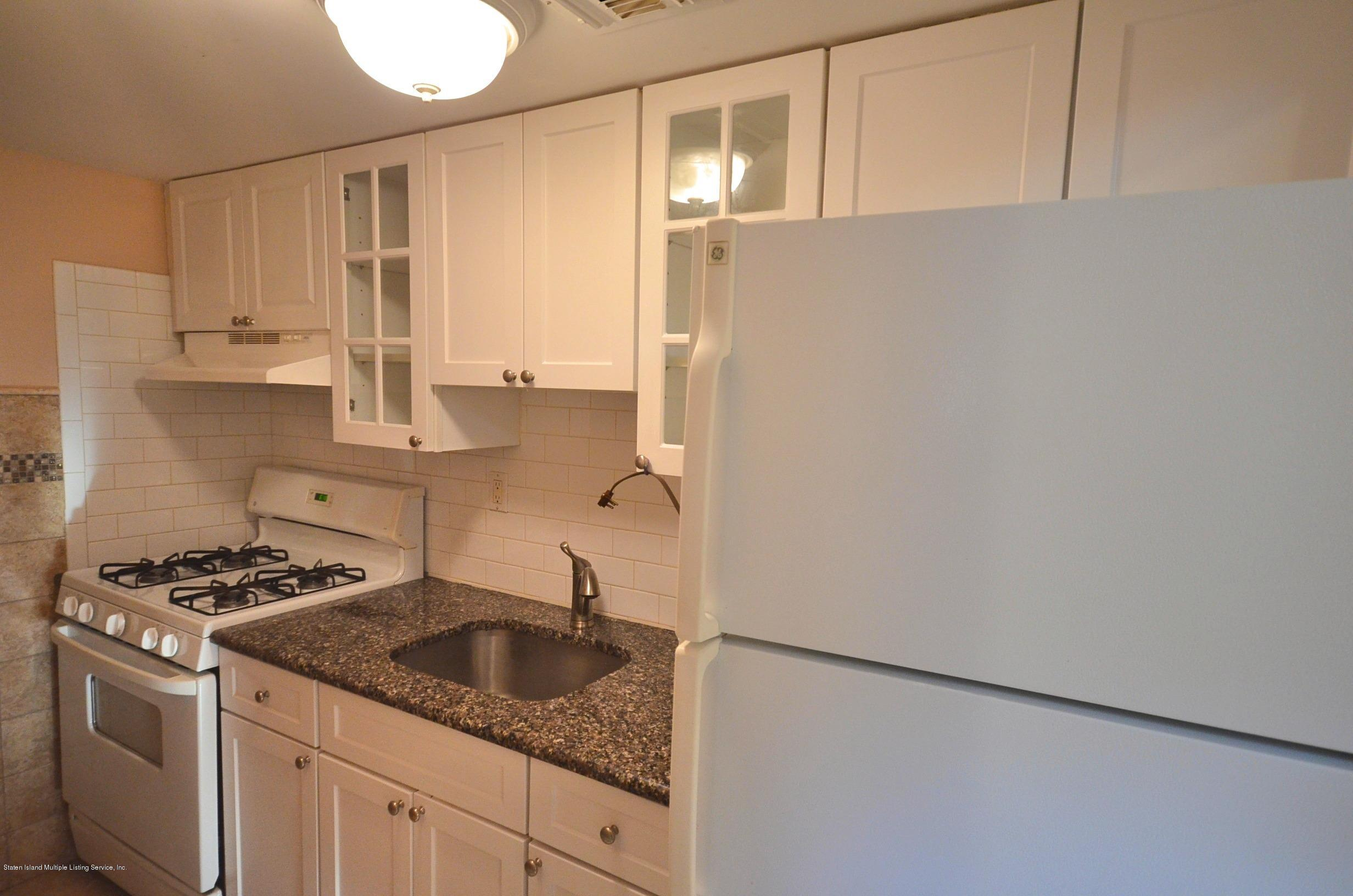 Two Family - Semi-Attached 984 Manor Road  Staten Island, NY 10314, MLS-1139616-29
