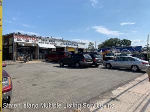 2200 Hylan Boulevard, Staten Island, NY 10306