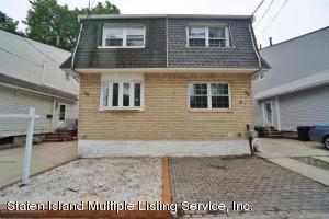 50 Nautlus Avenue, Staten Island, NY 10305