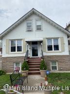 126 Piave Avenue, Staten Island, NY 10305