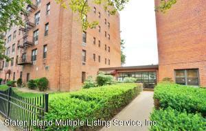 100 Colfax Avenue, 5d, Staten Island, NY 10306