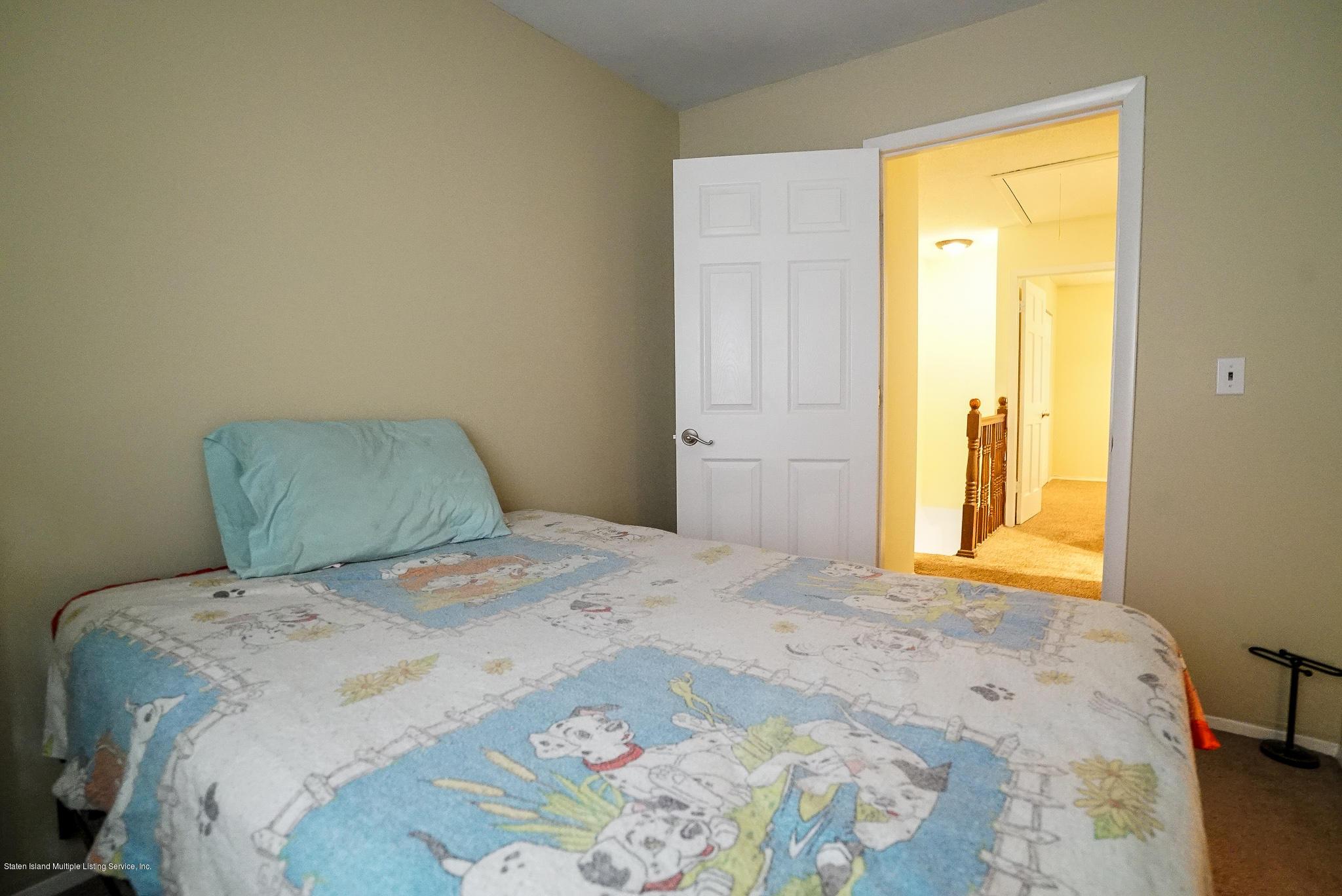 Condo 30 Hemlock Court  Staten Island, NY 10309, MLS-1139673-17