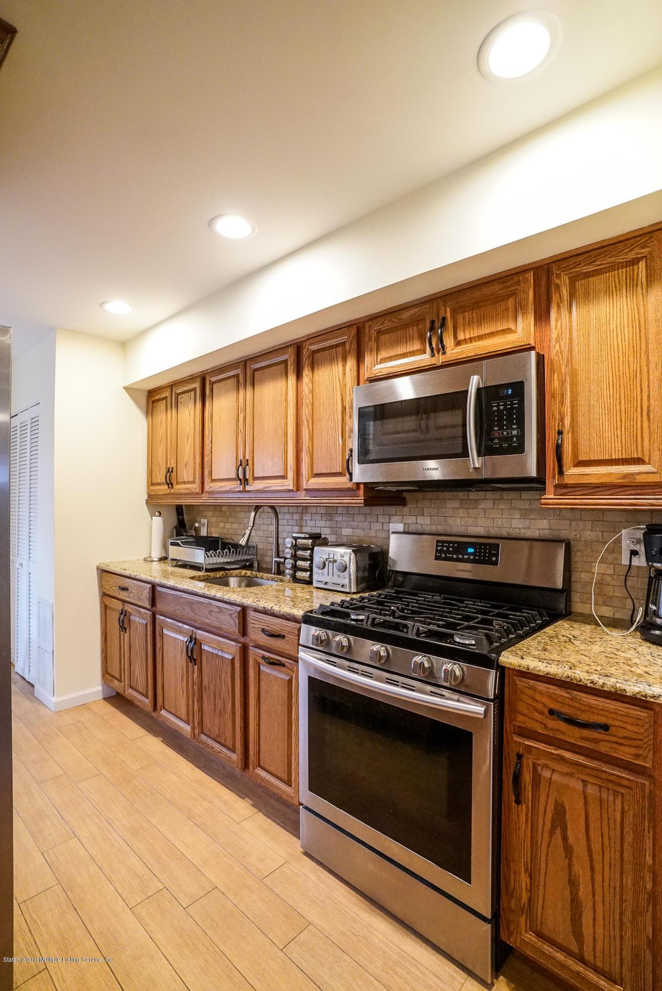 Condo 30 Hemlock Court  Staten Island, NY 10309, MLS-1139673-8