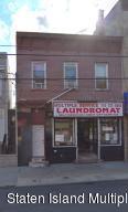 1202 Bay Street, Staten Island, NY 10305