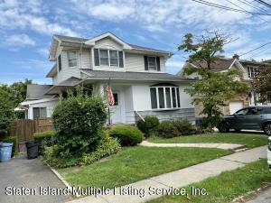 71 Margaret Street, Staten Island, NY 10308