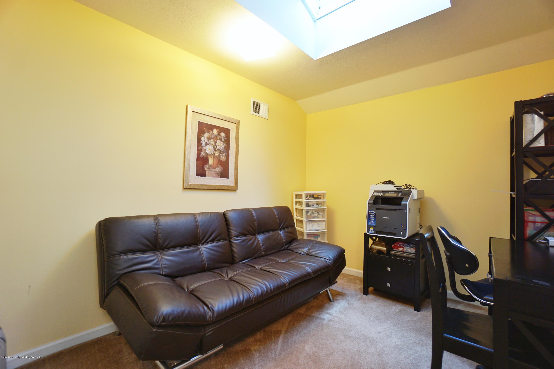 Single Family - Attached 114 Herrick Avenue  Staten Island, NY 10309, MLS-1137235-12