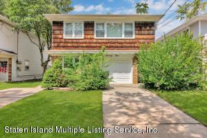 75 Princewood Avenue, Staten Island, NY 10309