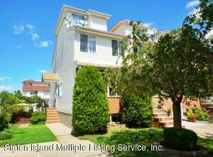 35 Chatham Street, Staten Island, NY 10312
