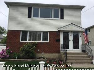 10 Montvale Place, Staten Island, NY 10308
