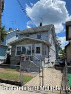 92 Coursen Place, Staten Island, NY 10304