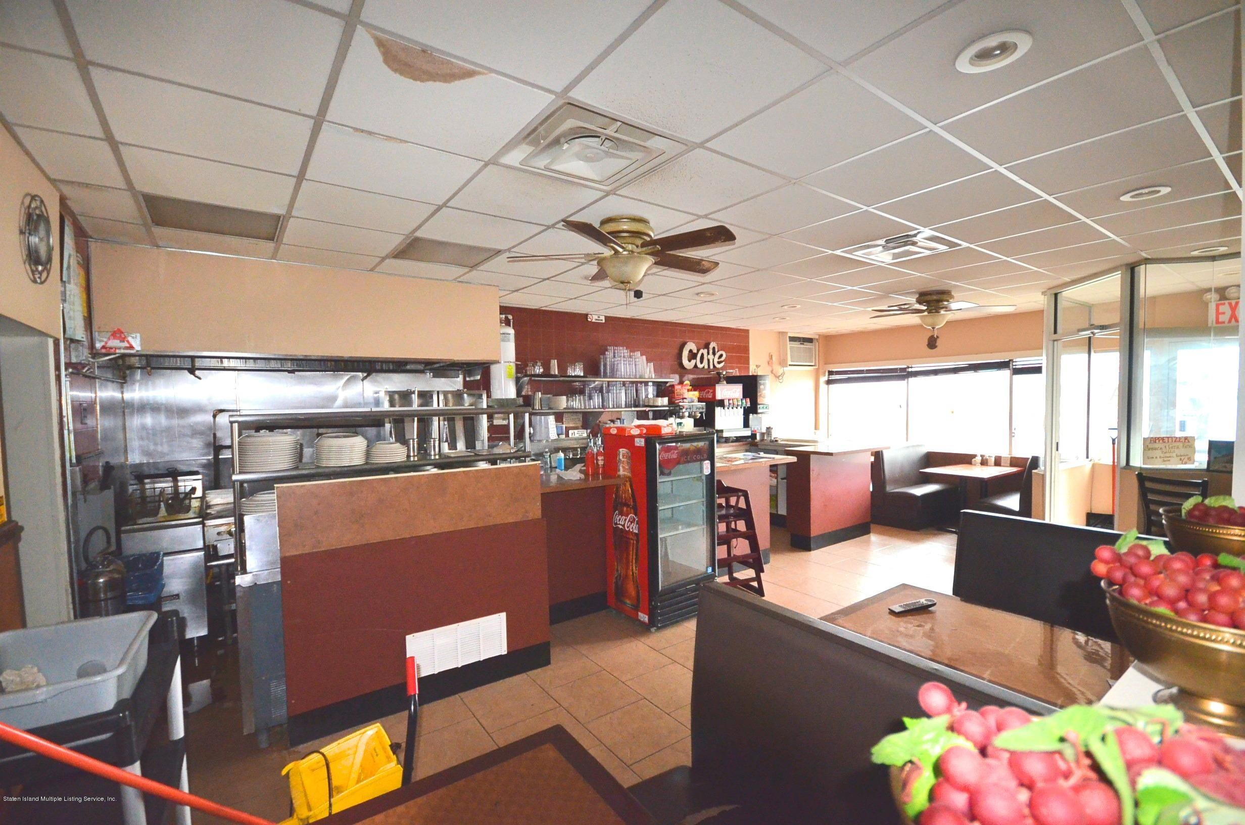 Food and Beverage 1734 Victory Boulevard  Staten Island, NY 10314, MLS-1139782-6