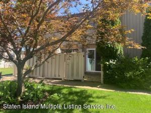 11 Sea Breeze Lane, Staten Island, NY 10307