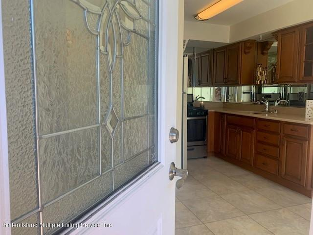 Single Family - Attached 11 Sea Breeze Lane  Staten Island, NY 10307, MLS-1136712-5