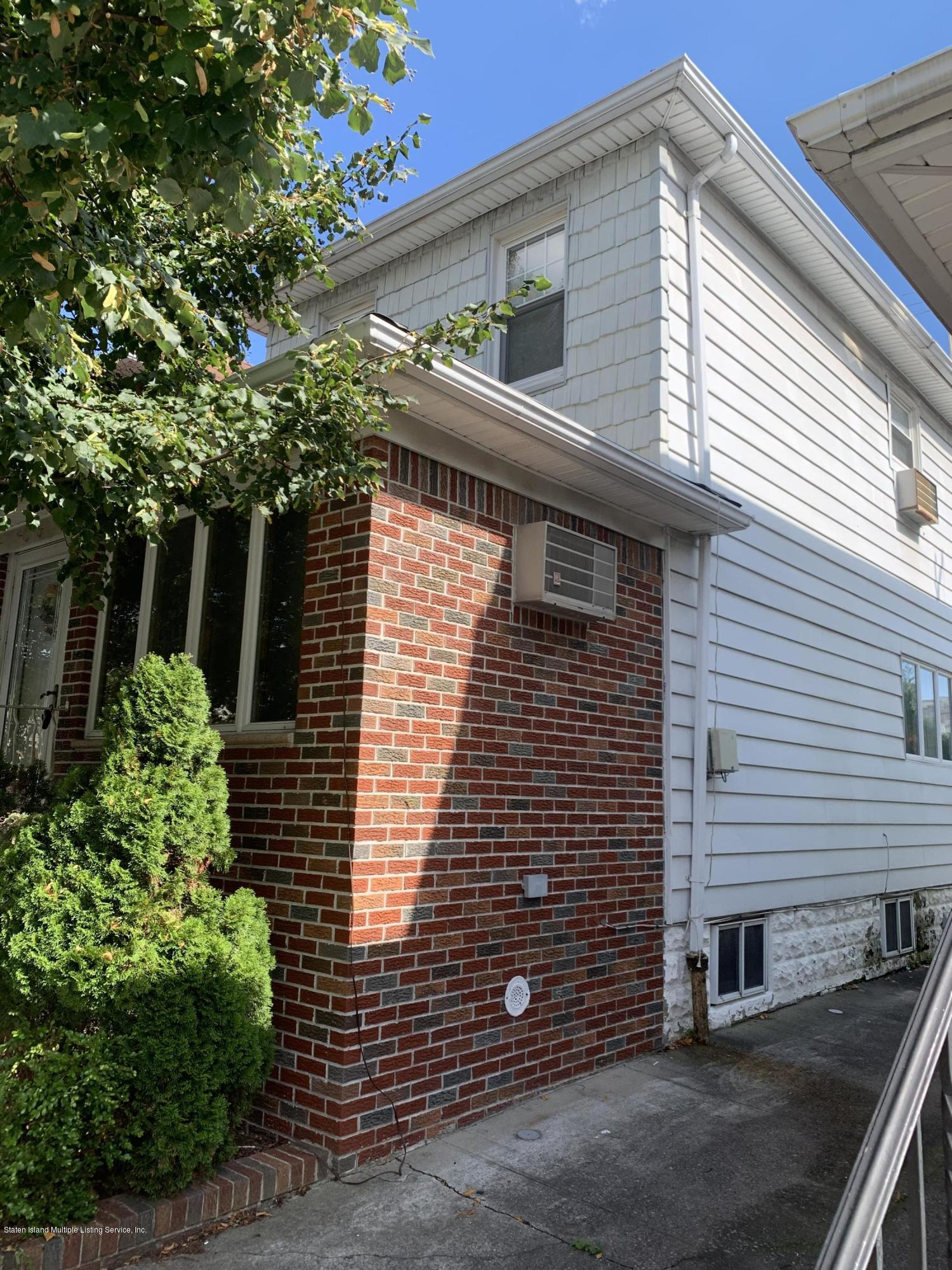 Single Family - Detached 412 Applegate Court   Brooklyn, NY 11223, MLS-1139802-2