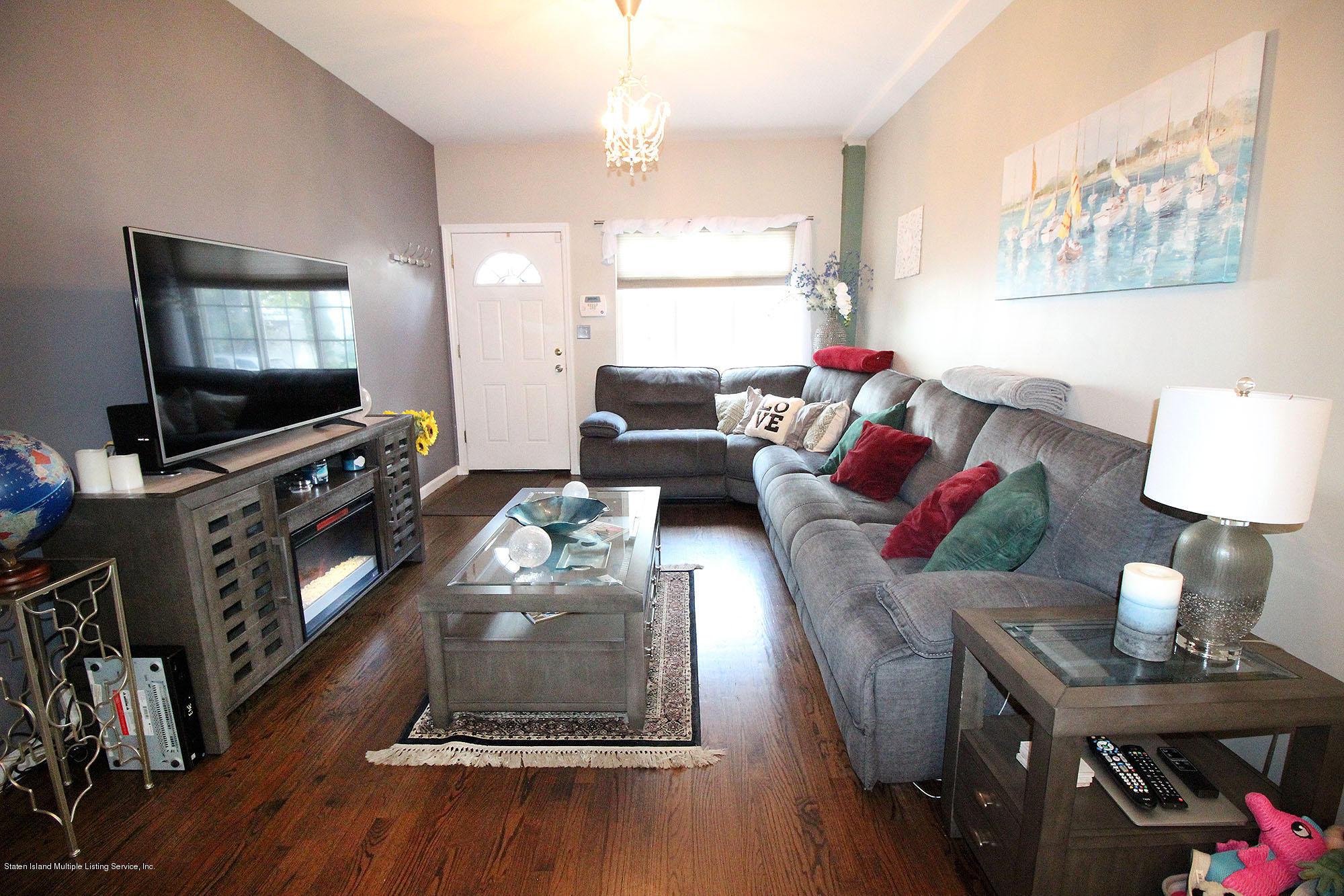 Single Family - Detached 218 Hamilton Avenue  Staten Island, NY 10301, MLS-1139850-4