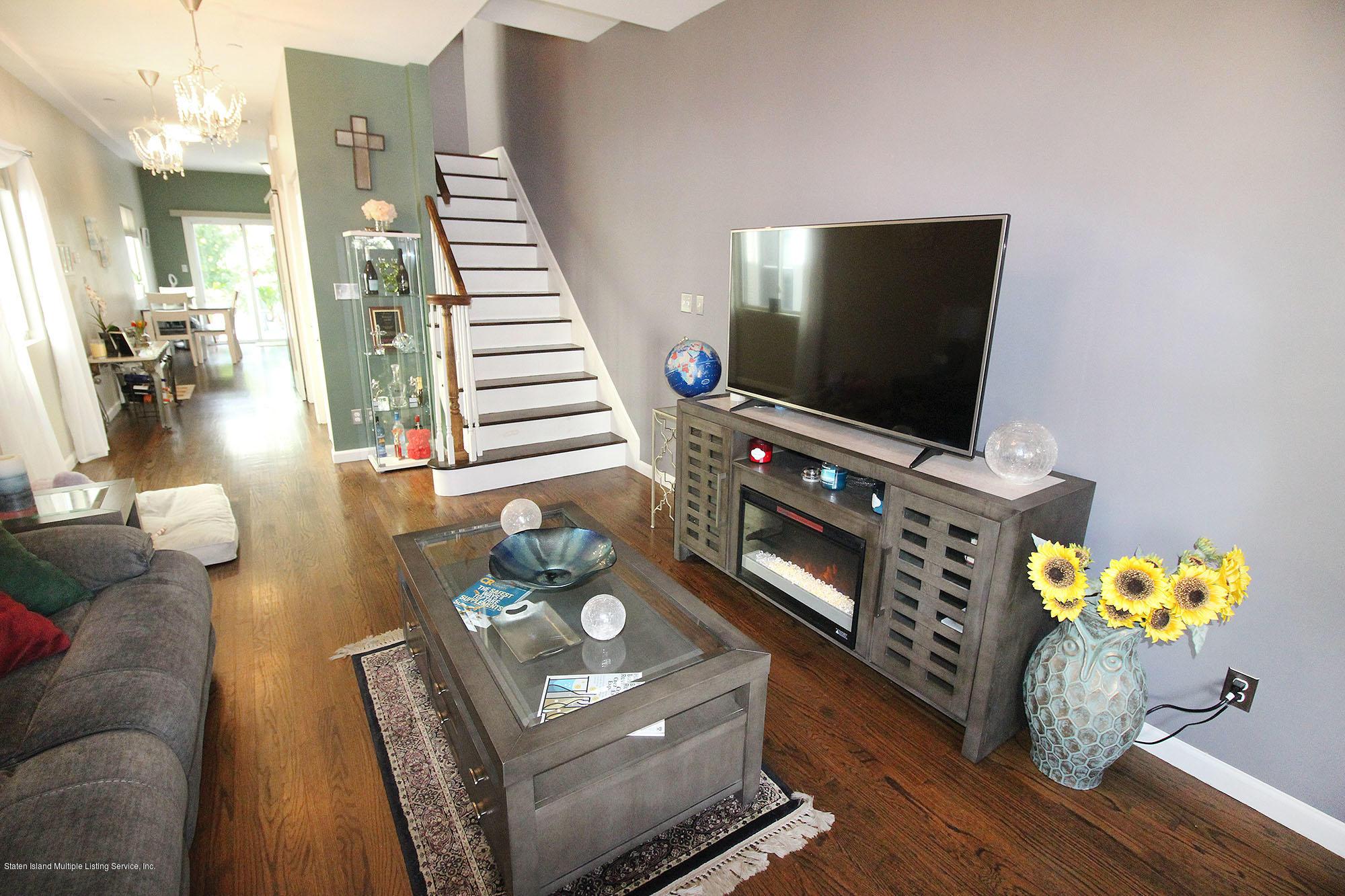 Single Family - Detached 218 Hamilton Avenue  Staten Island, NY 10301, MLS-1139850-5