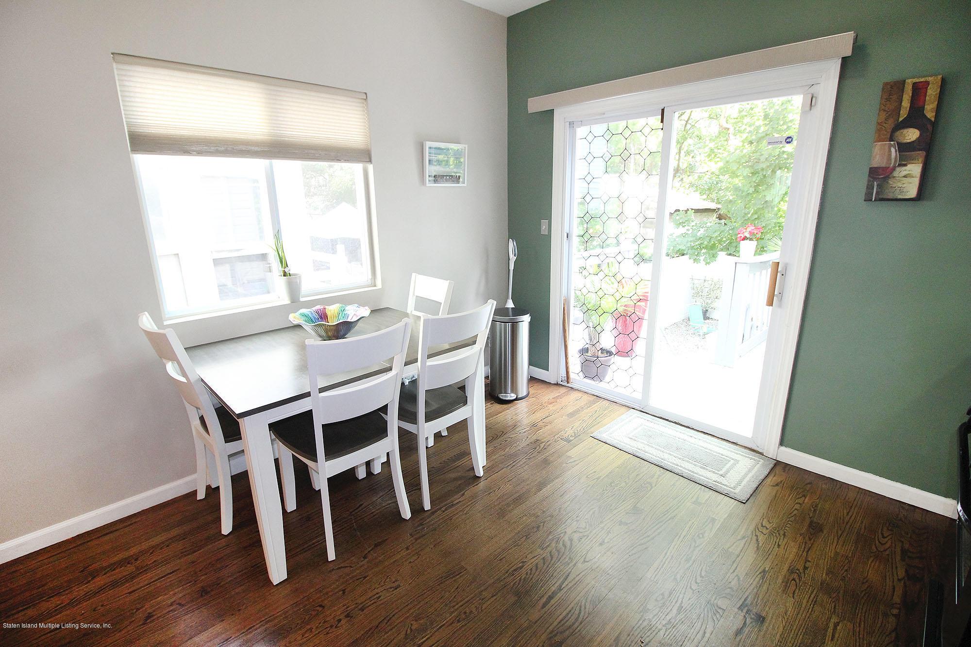 Single Family - Detached 218 Hamilton Avenue  Staten Island, NY 10301, MLS-1139850-8
