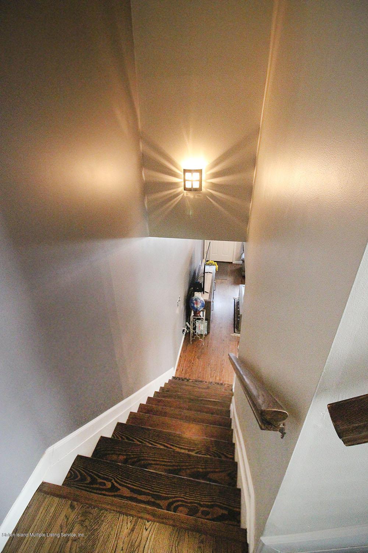 Single Family - Detached 218 Hamilton Avenue  Staten Island, NY 10301, MLS-1139850-10