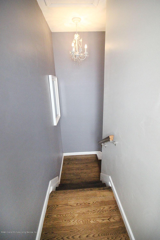Single Family - Detached 218 Hamilton Avenue  Staten Island, NY 10301, MLS-1139850-17