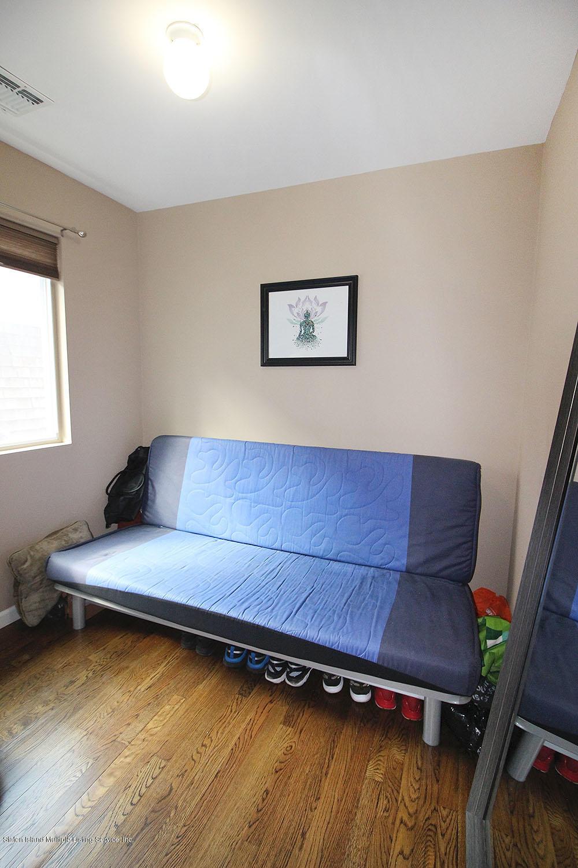 Single Family - Detached 218 Hamilton Avenue  Staten Island, NY 10301, MLS-1139850-16
