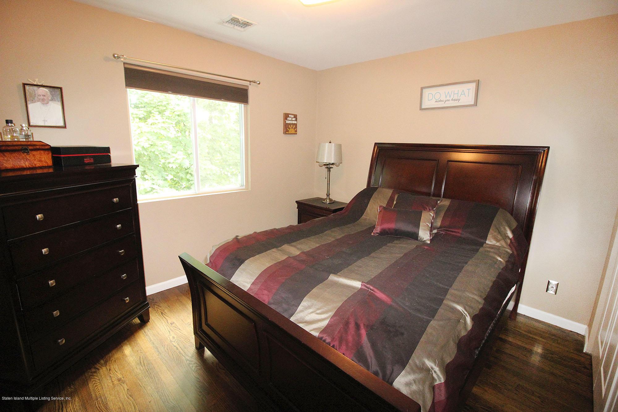 Single Family - Detached 218 Hamilton Avenue  Staten Island, NY 10301, MLS-1139850-12
